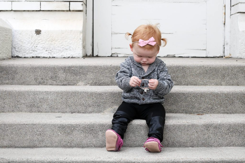 fall style | fall outfits | fall dresses | fall mom style | cute outfits | style | fashion | mom style | fall outfit roundup | must have fall pieces | baby fall wear | toddler fall outfits