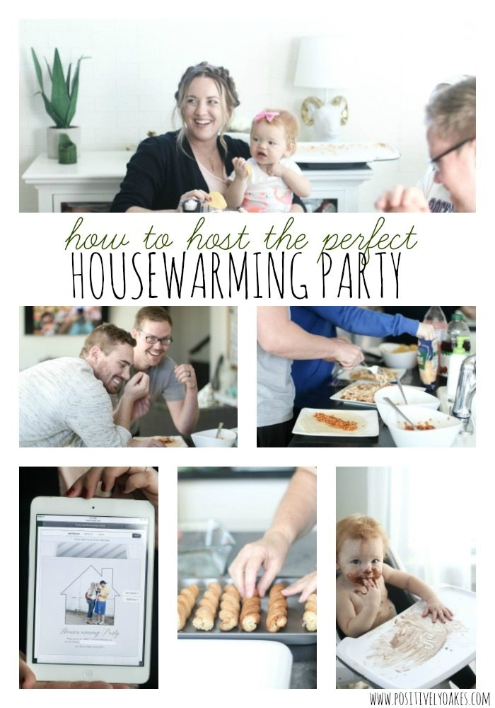 housewarming-party | house party | party tips and tricks | housewarming party tips | new home | event planning