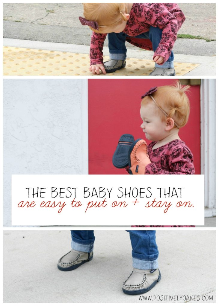baby shoes | baby shoes that stay on | comfortable baby shoes | toddler shoes | best baby shoes | best toddler shoes | toddler style | baby style | fall baby style | fall baby clothes