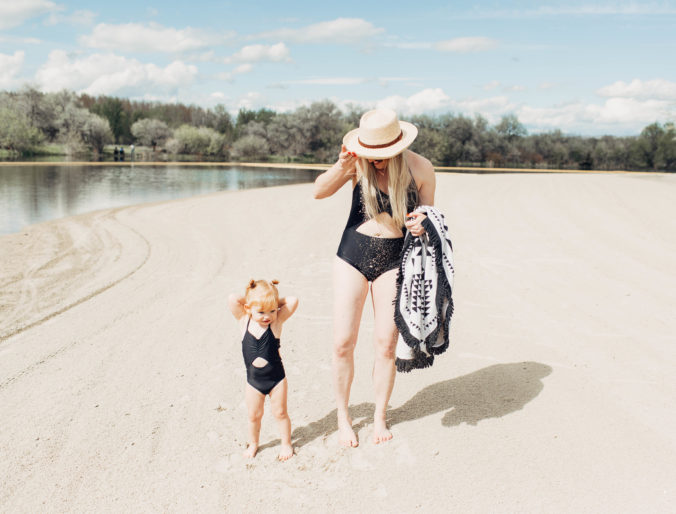 "The Best ""Mombod"" Suits"