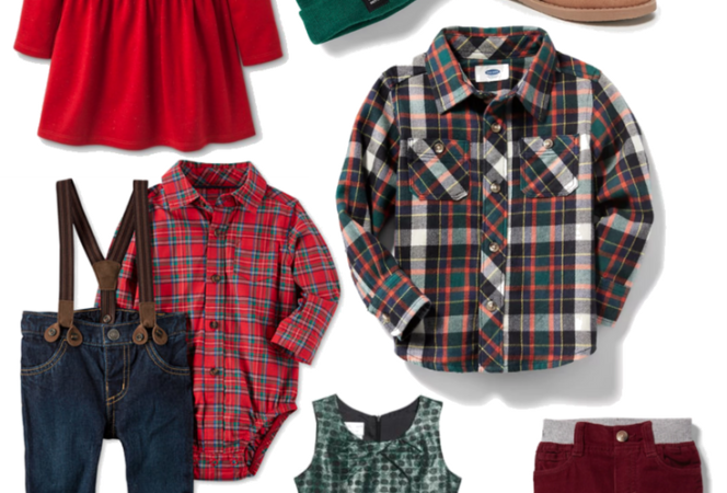 cute toddler christmas outfits that are inexpensive