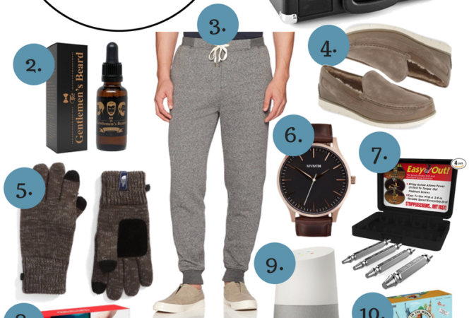 the guy gift guide best gifts for husbands boyfriends and the men in your life