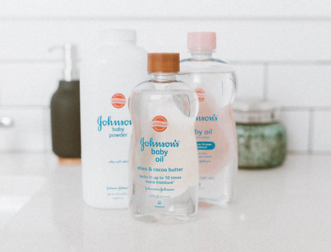 mommy and me beauty hacks that are affordable positively oakes jess oakes