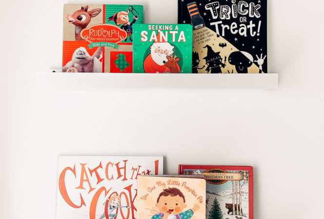 favorite holiday themed books for kids and toddlers/babies halloween books, christmas books, thanksgiving books