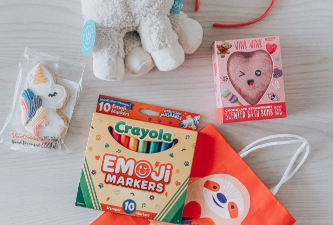 toddler girl valentine gift ideas positively oakes jess oakes