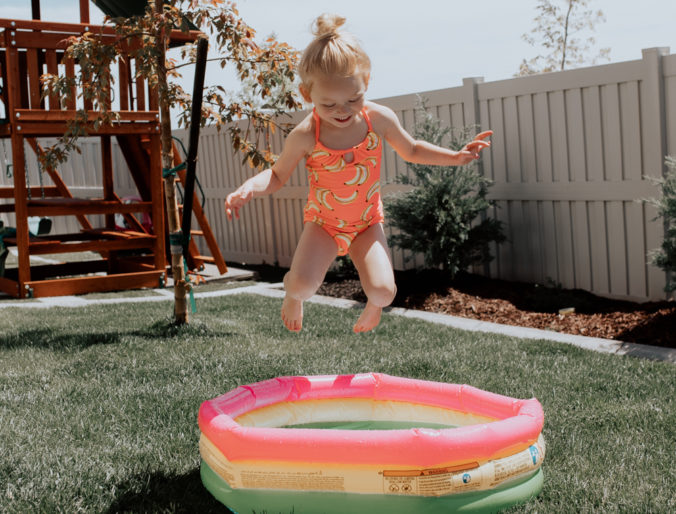 fun summer activities and toys for toddlers and kids