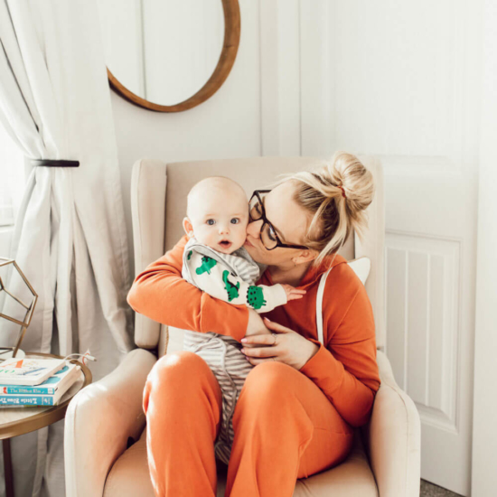 Infertility Insurance You Need to Know About