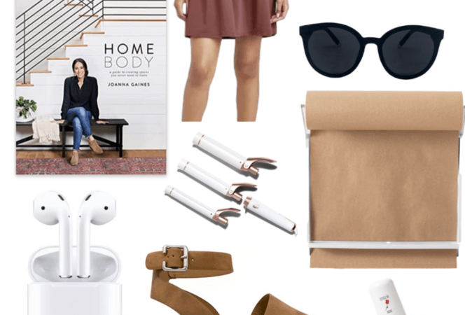 modern mother's day gift ideas for mother's day 2020
