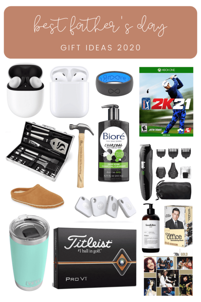 father's day gift ideas for dads, grandpas, in laws and at affordable pricing and nicer prices 2020