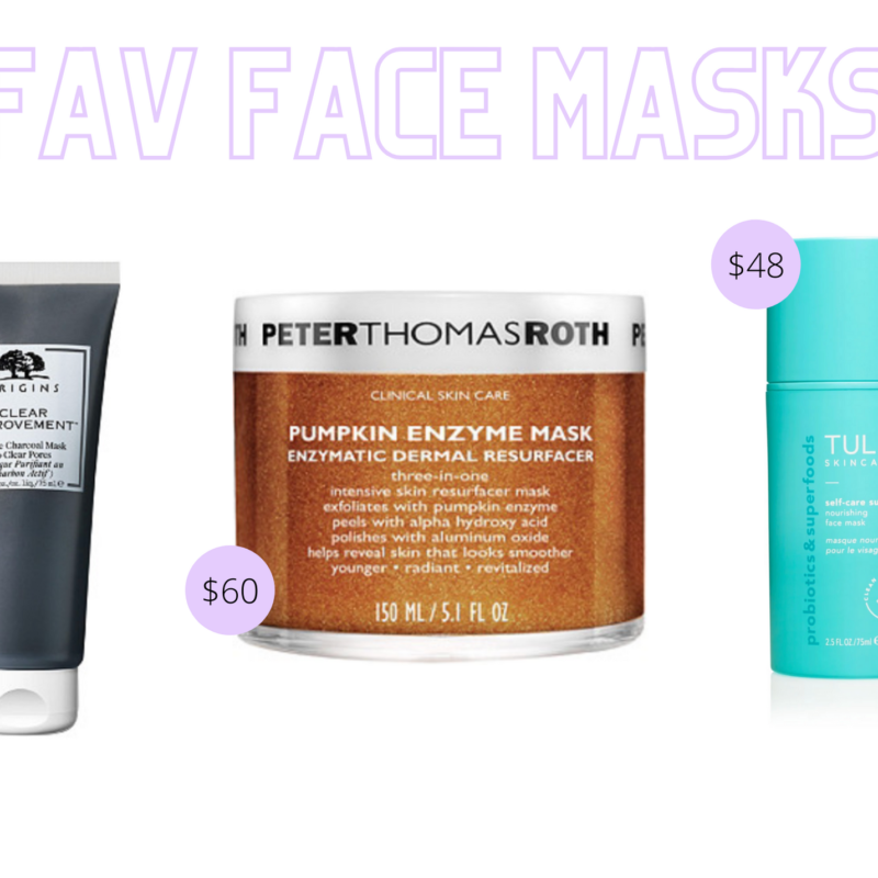 FAV-FACE-MASKS
