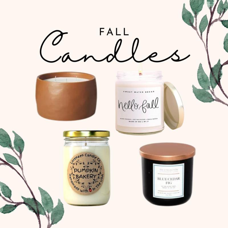 candles-blog-post