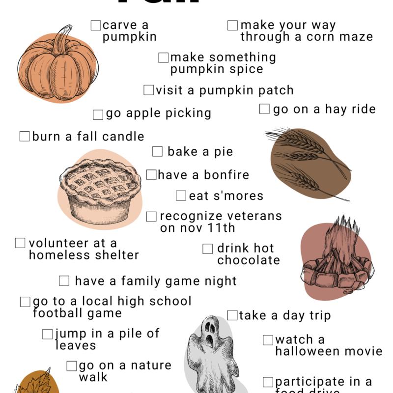 fall-bucket-list-printable